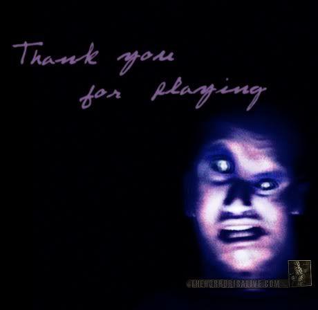 Resident Evil 3.5 01-3