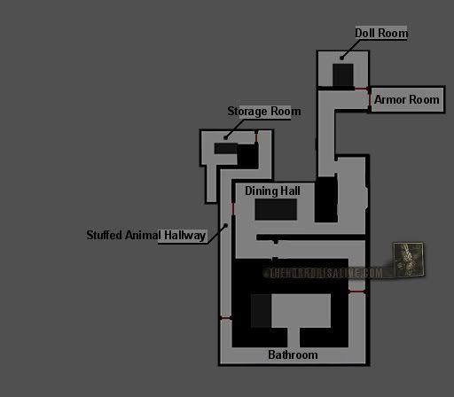 Resident Evil 3.5 04-3
