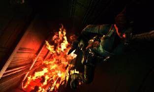 Capcom fala sobre o MT Framework no 3DS e sobre Resident Evil Revelations B1