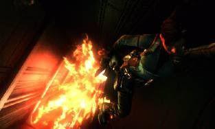 Capcom fala sobre o MT Framework no 3DS e sobre Resident Evil Revelations B2