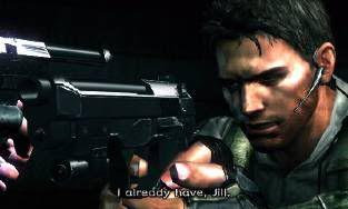 Capcom fala sobre o MT Framework no 3DS e sobre Resident Evil Revelations C1