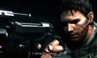 Capcom fala sobre o MT Framework no 3DS e sobre Resident Evil Revelations C2