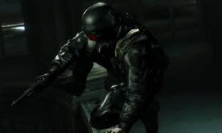 Capcom fala sobre o MT Framework no 3DS e sobre Resident Evil Revelations E1