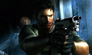 Capcom fala sobre o MT Framework no 3DS e sobre Resident Evil Revelations F1