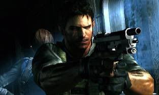 Capcom fala sobre o MT Framework no 3DS e sobre Resident Evil Revelations F2