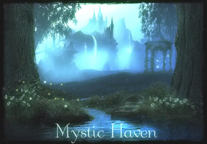 Mystic Haven