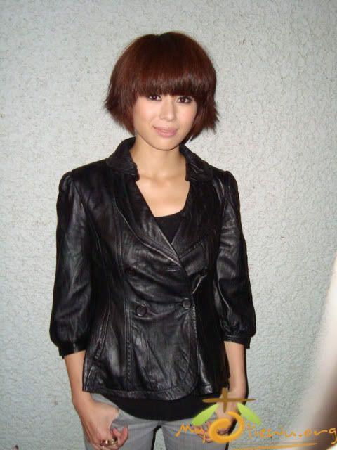 [1 June 2009] Myolie at JSG Show 20090530funz_cc06