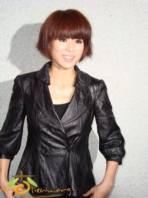[1 June 2009] Myolie at JSG Show 20090530funz_cc08