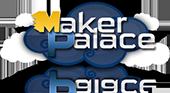 Indice de PalaceJuegos Makerpalacepresentacion