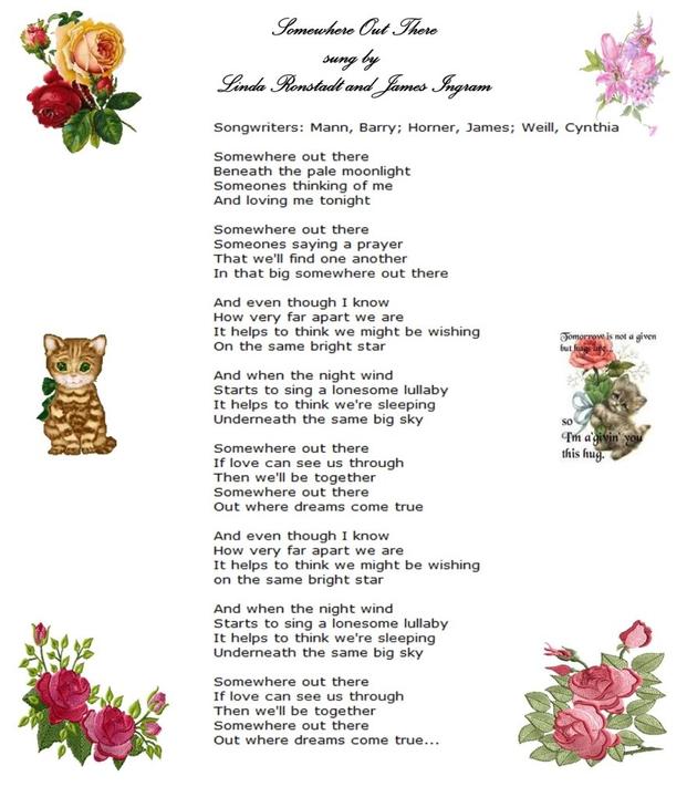 Sugah's Karaoke Bar & Grill - Page 2 MomsSong