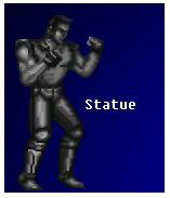 Share your palettes here StatueAdam