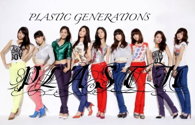 \\//~~girls generation  ~~//\\ Untitledbodo
