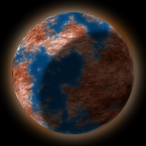 Quid127Q2- Gen Info Planet1