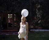 Dakota Fanning Th_DakotaTierneyGearonPhotoshoot006