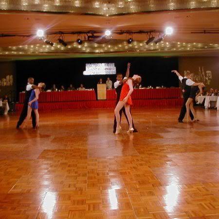 joc cu imagini Cursuri-de-dans