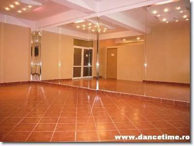 joc cu imagini Dancetime3