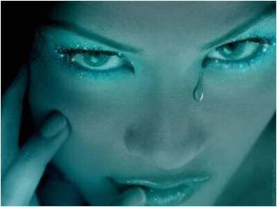 الدموع Larmes11