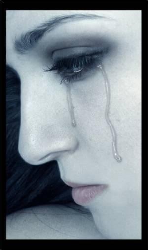الدموع Larmes3-1