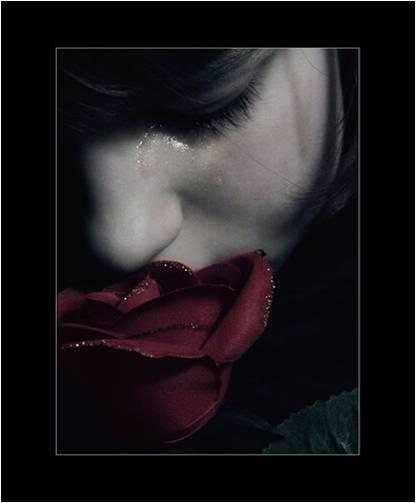الدموع Larmes7