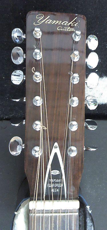 string - Knackered Yamaki 12 String 2014-01-15_10-56-44_61_zps00137d6d