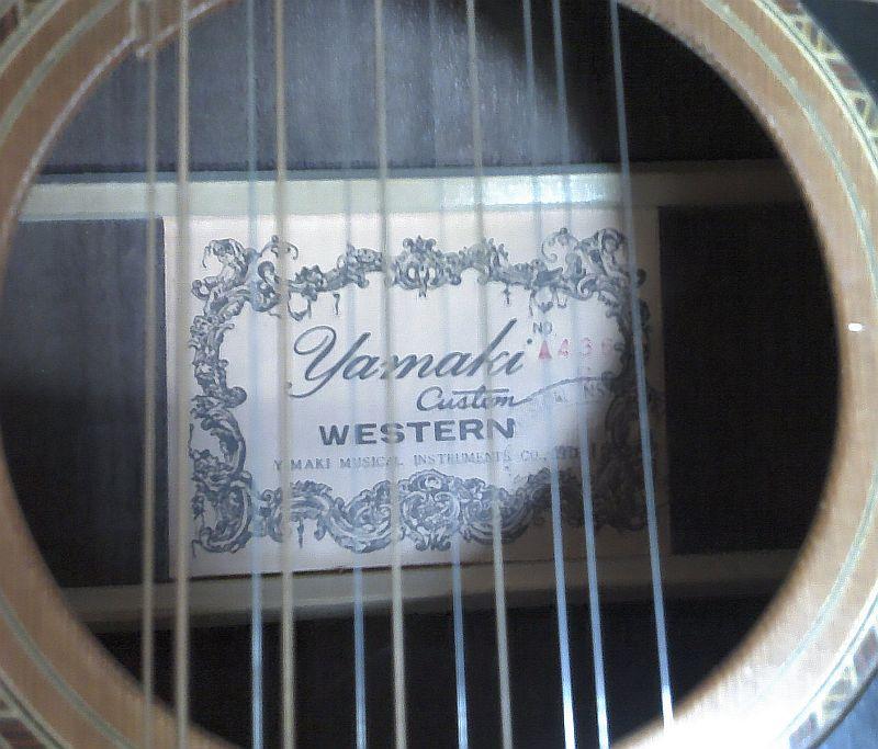string - Knackered Yamaki 12 String 2014-01-15_10-57-37_780_zps0309efaa