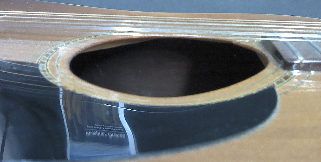 string - Knackered Yamaki 12 String 2014-01-15_11-02-10_804_zpsd1c1b95e
