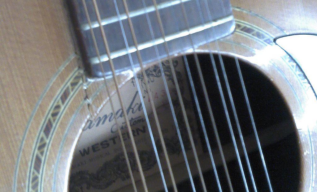 string - Knackered Yamaki 12 String 2014-01-15_11-14-02_288_zps2dcc4df9