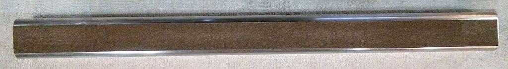 Fret Leveling Bar Sandpaper%20on%20tube_zpskzht6gny