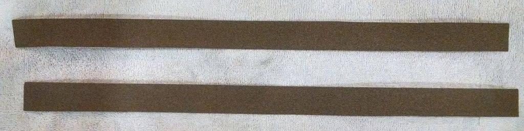 Fret Leveling Bar Strips_zps5yybwc36