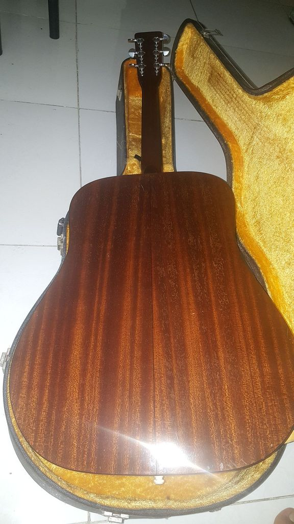 Inquiry about my acoustic westone guitar W-50%20-body%20back_zpsbechqggf