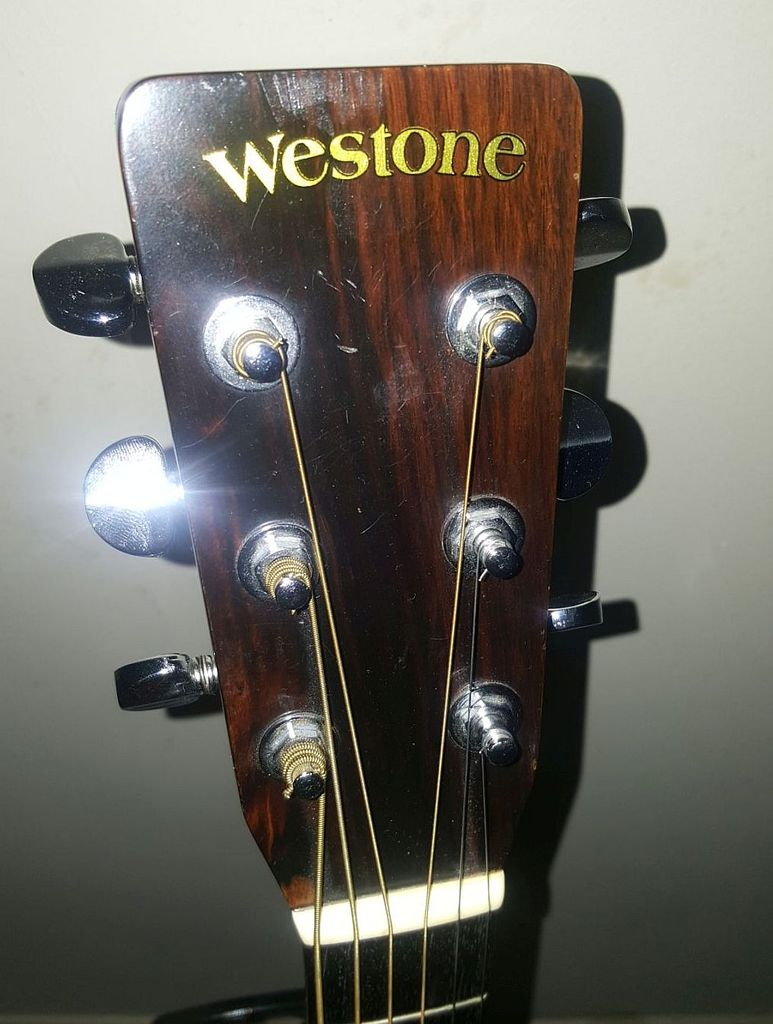 Inquiry about my acoustic westone guitar W-50%20Headstock_zps7tstui25
