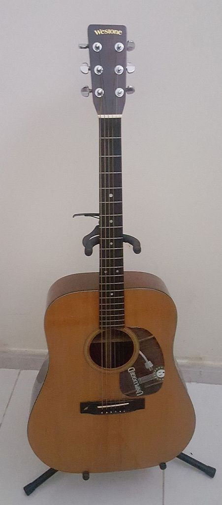 Inquiry about my acoustic westone guitar W-50%20full%20front_zpsdzb8wtz7
