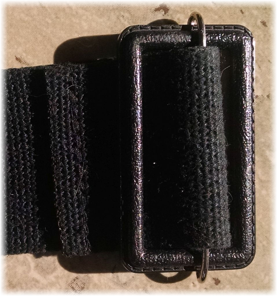 Strap Adjuster Buckle Repair Assembly-front%201_zpsrdwl9tfw