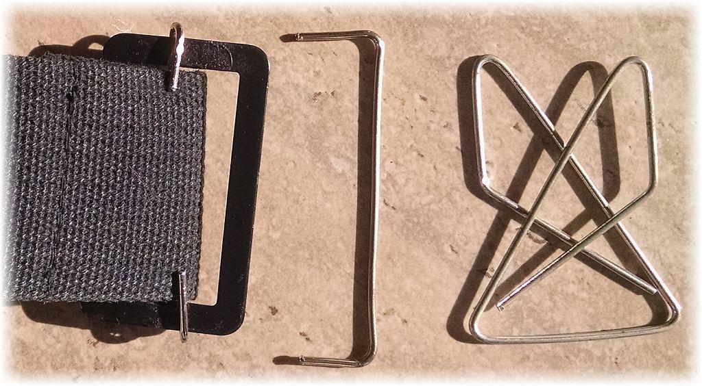 Strap Adjuster Buckle Repair Paper%20clip%20progress_zpsvvepthif