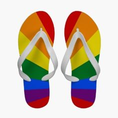 locking - Oh, hell..... - Page 2 Multicolourerdflipflops_zpsa128db8e