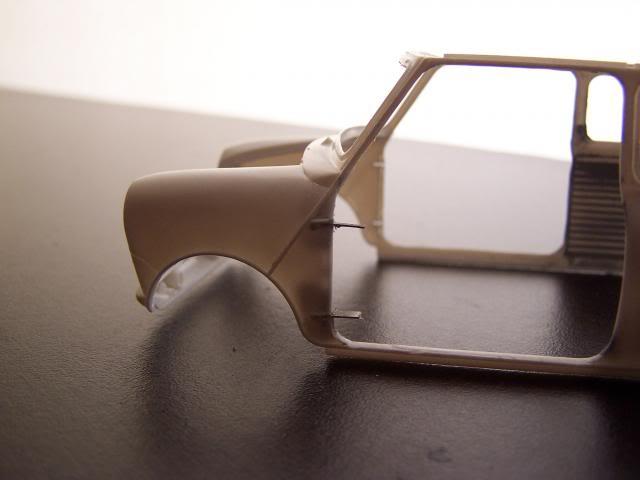 Mini Cooper 2.0 100_2765
