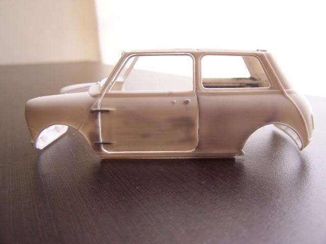Mini Cooper 2.0 100_2770