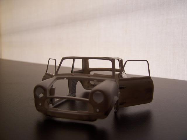 Mini Cooper 2.0 100_2780