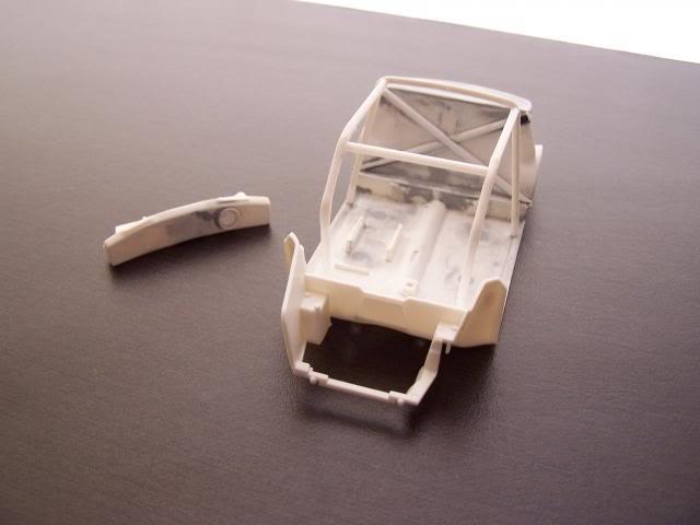 Mini Cooper 2.0 100_2783