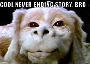 Longest Story Ever - Page 3 CoolStoryFalkor