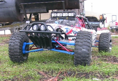 build - Desert Buggy XL build 6ddb27b9-d931-44cf-9f41-ef358be4e81e_zpsql8uzekx