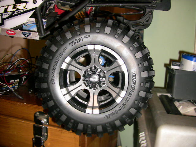 3.8 Scale wheels and Tires!!! BFGKrawler001_zpsf0ea9237