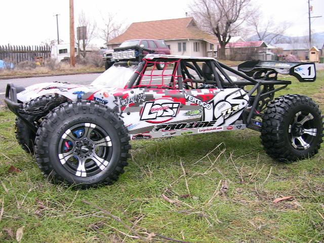 3.8 Scale wheels and Tires!!! BFGKrawlers006_zps20691e34