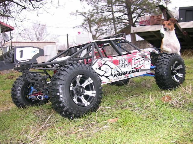 3.8 Scale wheels and Tires!!! BFGKrawlers008_zps7b93a73c
