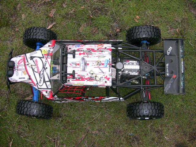 3.8 Scale wheels and Tires!!! BFGKrawlers009_zpsb9b382a5