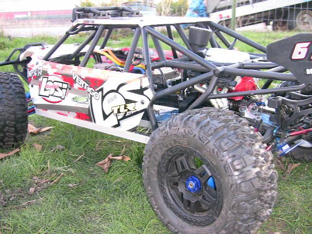 build - Desert Buggy XL build RevoDBXL005_zps30bffeda