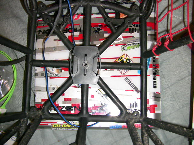 build - Desert Buggy XL build RevoDBXL006_zpsdef53674
