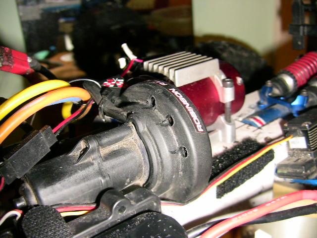 build - Desert Buggy XL build RevoDesertBuggy002_zps6ed85343