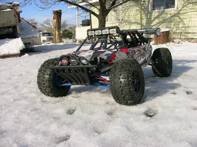 build - Desert Buggy XL build RevoDesertBuggyXL005_zps1f772125
