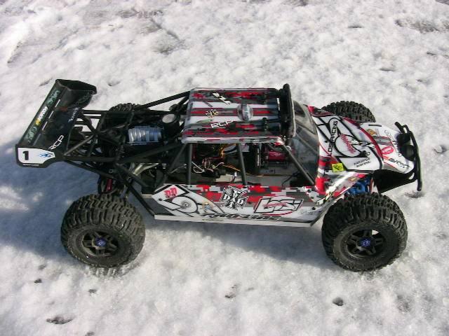 build - Desert Buggy XL build RevoDesertBuggyXL007_zpsde01c523